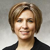Karen Brunner