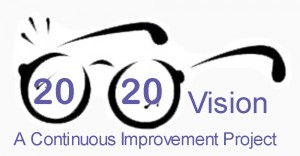 20 20 new specs