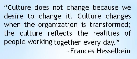 Frances 3 quote