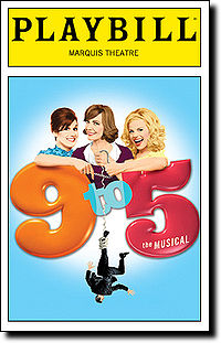 200px-9to5Playbill