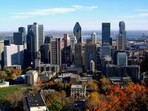 downtown-montreal[1]