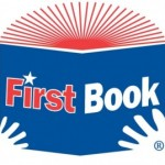 First-Book_logo-300x269[1]
