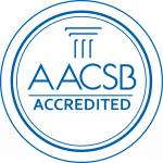 AACSB_seal_final_reversed_w