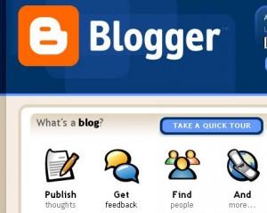 Blogger_jpg-(JPEG-Image,-441x353-pixels)