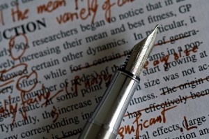 business_writing_picture[1]