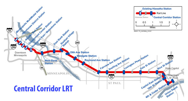 Central-Corridor-Light-Rail-in-Twin-Cities-Region-Map_mediumthumb