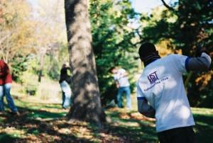 UST MBA Volunteers