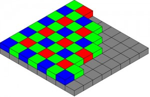 bayer_pattern_sensor[1]