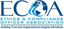 ECOA_logo_with_tagline_web