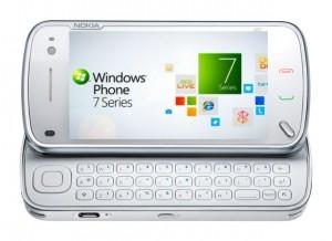 Nokia-nokia-windows-phone-series[1]