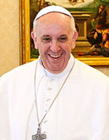img_pope_francis