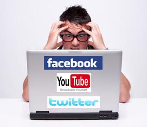 social-media-headaches