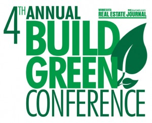 buildgreen_612x439n