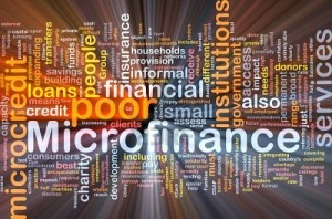 9914820-background-concept-wordcloud-illustration-of-microfinance-glowing-light