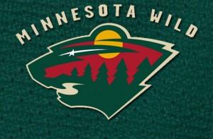 Minnesota-Wild