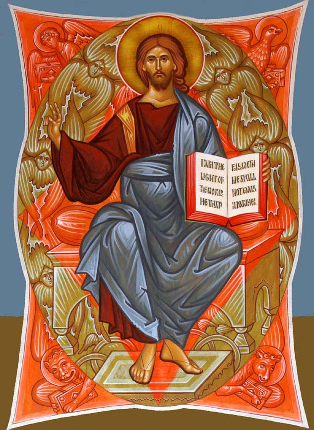 Christ-Enthroned1
