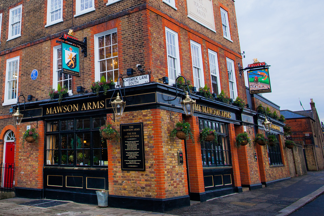 the-mawson-arms-1-1