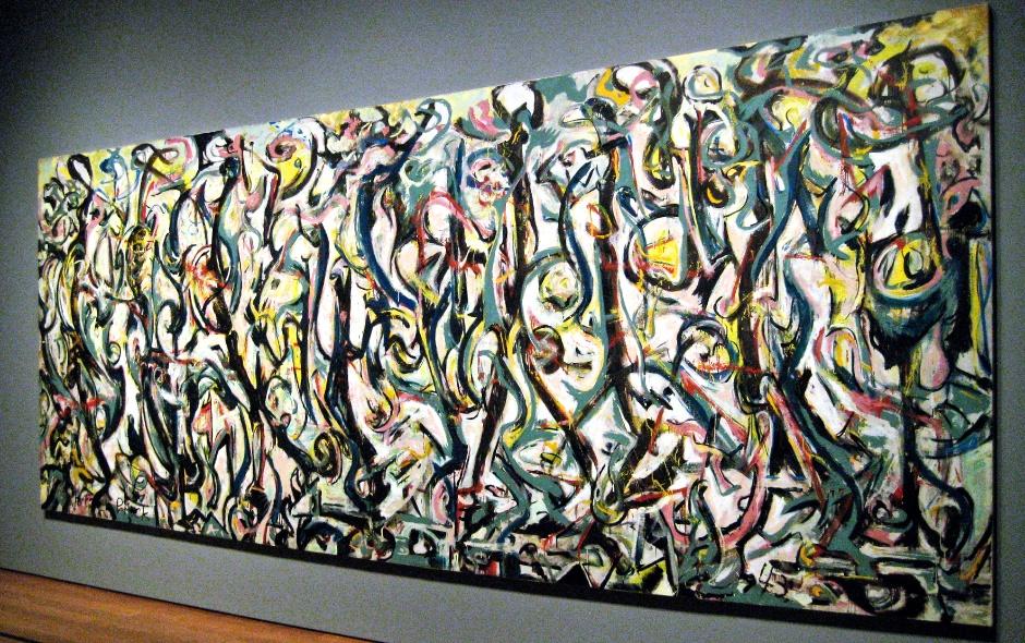 aaq-pollock-mural-300-dpi-85181