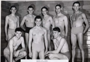 1941 Team